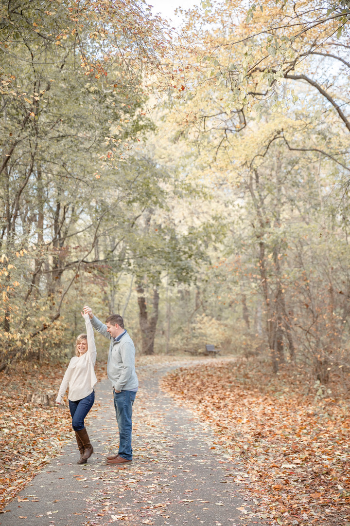 Danielle and Thomas Engagement 2019 (13