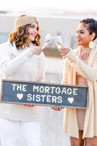 The_Mortgage_Sisters_2019_080.jpg