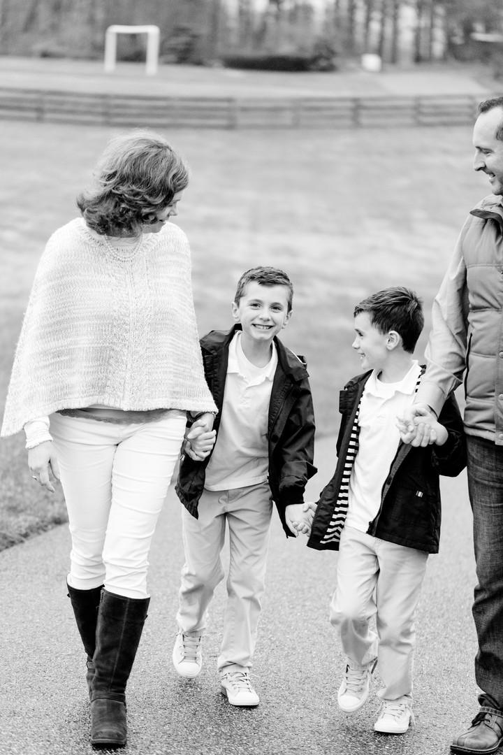Kahl Family Photos 2018_035.jpg