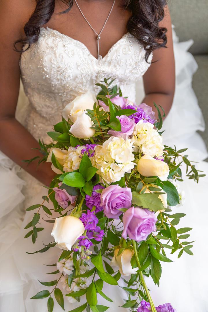 Acacia and Chris Wedding Blog (1 of 1).j