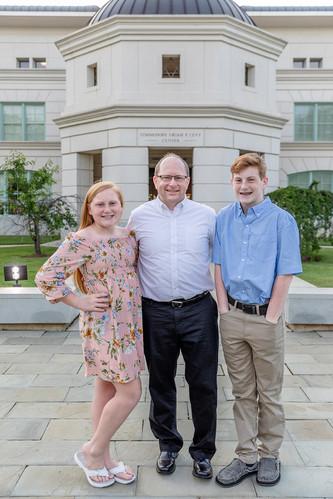 ODonnell Family 2020-9_websize.jpg
