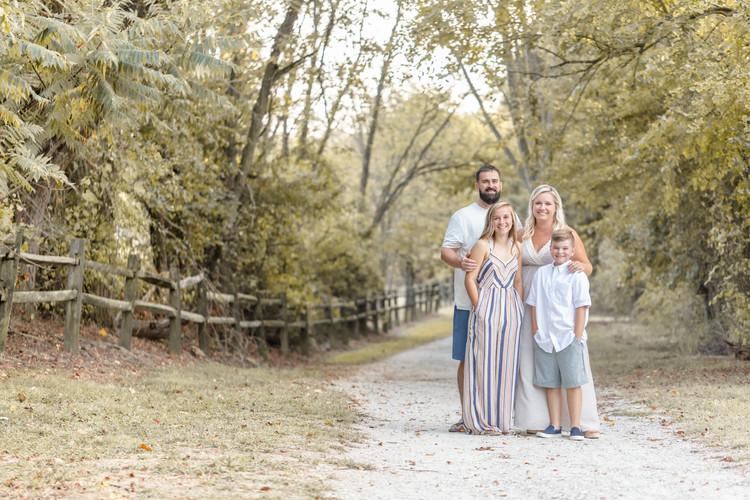 Pecilunas Family Photos 2019 (27 of 1).j