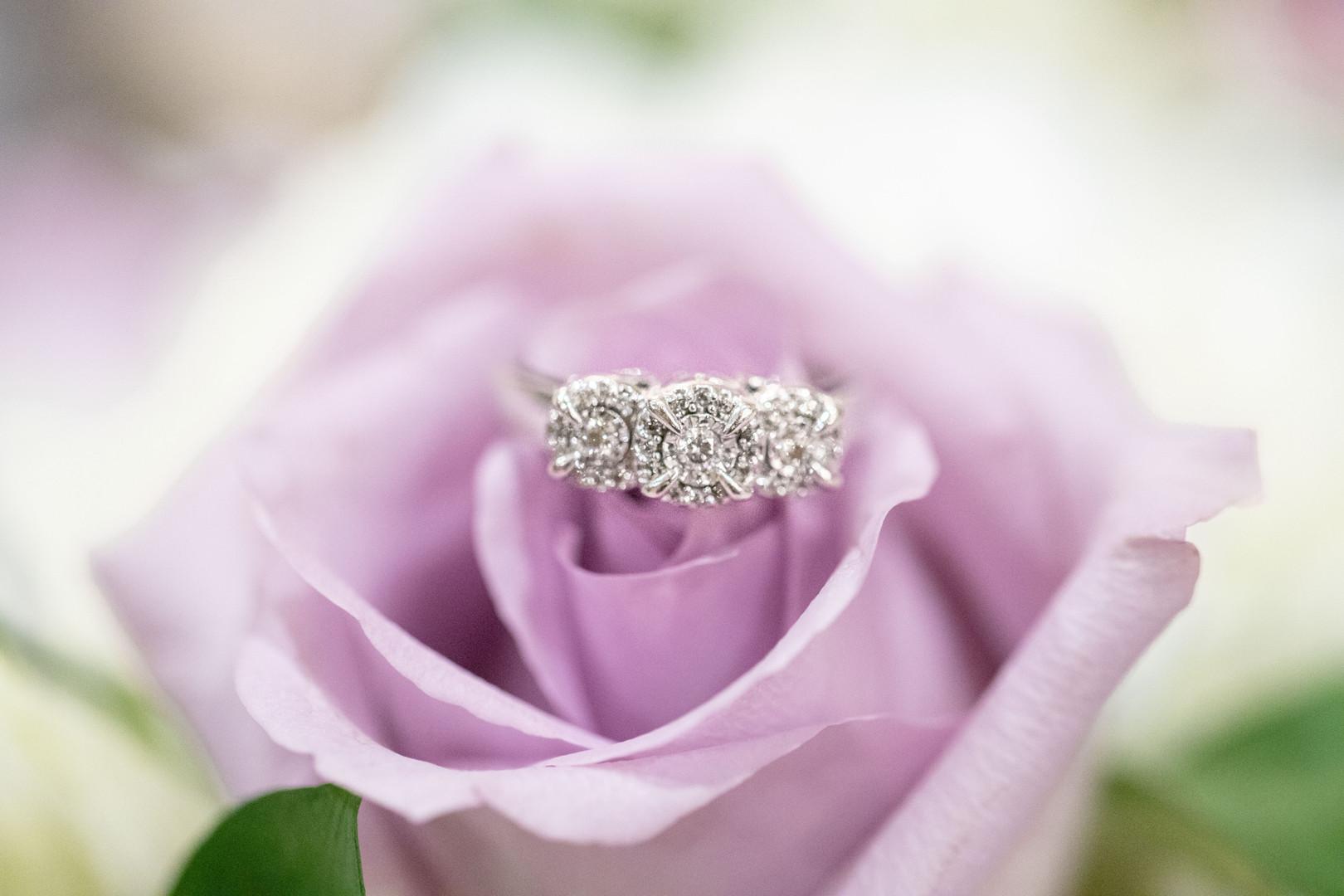 Acacia and Chris Wedding Blog (31 of 1).