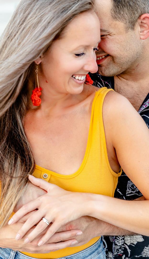 Mr. and Mrs. Joe Badami-25_websize.jpg