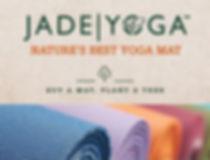Jade Yoga Mat Banner.jpg
