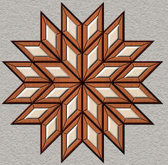 center diamond colors 11.jpg
