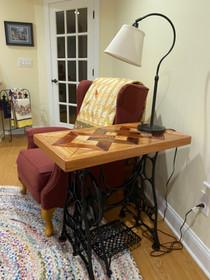 Linda Murphy Eternity Rings Table.jpg