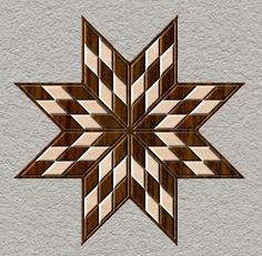 8 Block Checkerboard 04.jpg