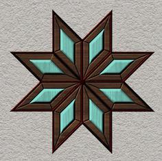8 block center diamond 04.jpg
