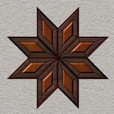 8 block center diamond 02.jpg