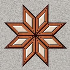 8 block center diamond 08.jpg