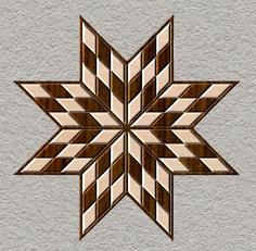 8 Block Checkerboard 02.jpg