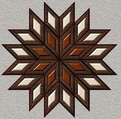 center diamond colors 9.jpg