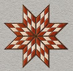 8 Block Checkerboard 03.jpg