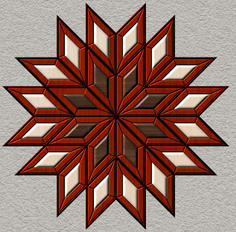 center diamond colors 13.jpg