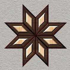 8 block center diamond 03.jpg