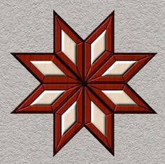 8 block center diamond 05.jpg