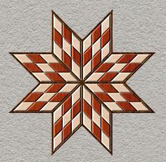 8 Block Checkerboard 01.jpg