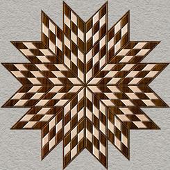 3x3  checkerboard 01.jpg