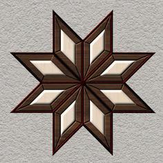 8 block center diamond 01.jpg