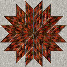 3x3  checkerboard 03.jpg