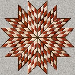 3x3  checkerboard 02.jpg