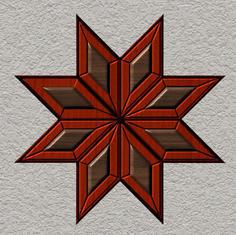 8 block center diamond 06.jpg