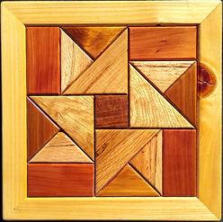 Pinwheel 233.jpg