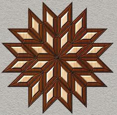 center diamond colors 4.jpg