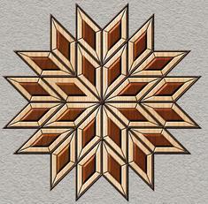 center diamond colors 1.jpg