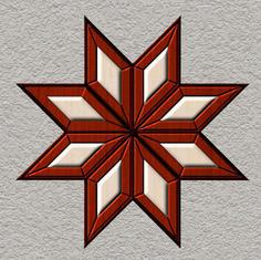 8 block center diamond 07.jpg