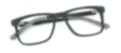 Brille_ENNY-Pippo.png
