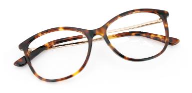 Brille---Enny-Alba.png