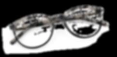 Brille---Enny-Carlotta.png