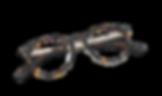 Brille+Schatten.png