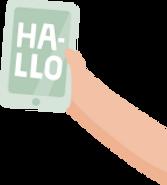 Handy+Hand.png