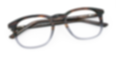 Brille - Enny Galileo.png