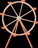 Riesenrad.png