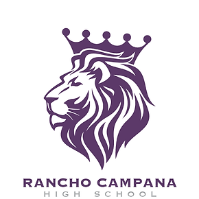rchs-icon.png