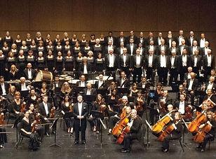 New West Symphony.jpg