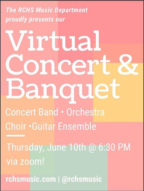 virtual concert.JPG