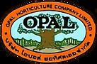 opalhort_logo.png