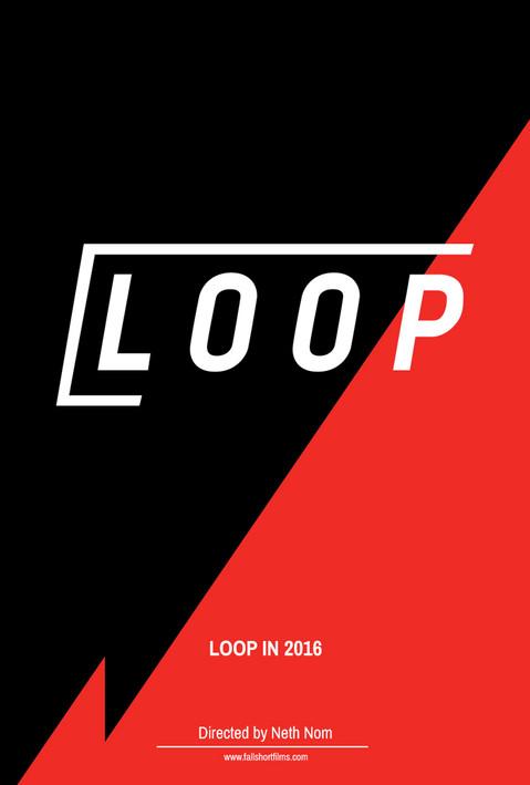Loop Short Film