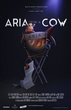 Aria for A Cow