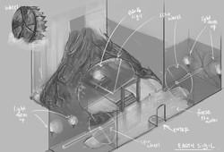 earth_room_isometric