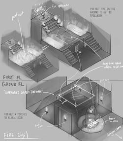 fire_room_isometric