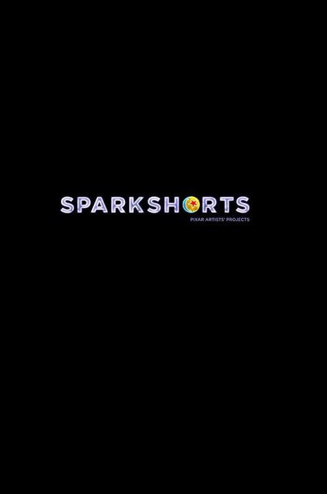 Sparkshort