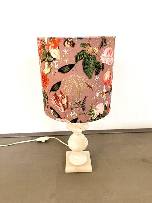 lamp verkocht