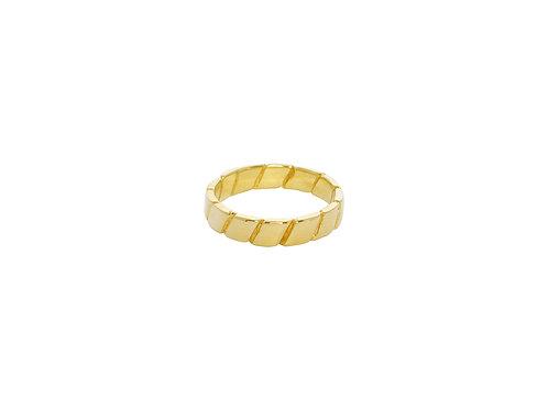 Adorn Ring