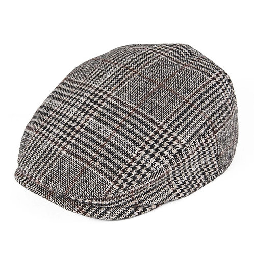 Flatcap Tom